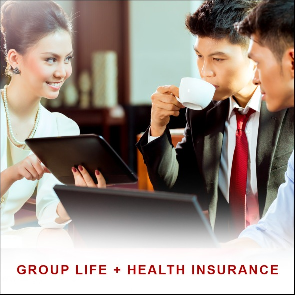 Corporate-Group-Cover-Photo