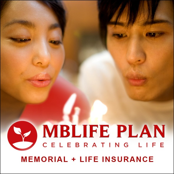 MB-Life-Plan-Cover-Photo