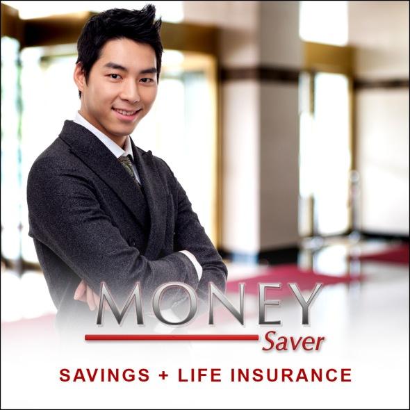 Money-Saver-Cover-Photo