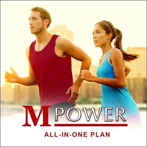MPower-Cover-Photo