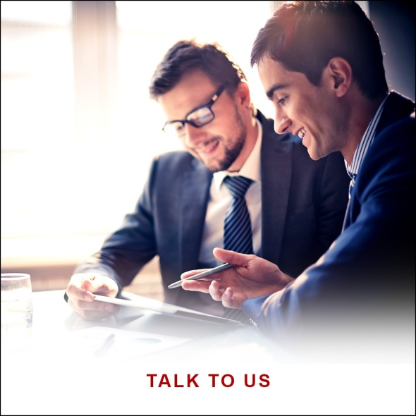 Talk-to-Us-Cover-Photo